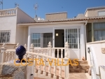 CV0483, 2 Bed terrace house with views