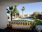 1-86877/805, 3 Bedroom 2 Bathroom Apartment in Las ramblas